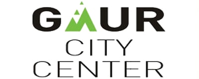 gaur_city_center